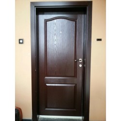 Входна врата Anatolia