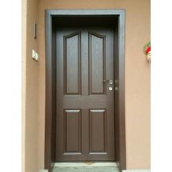 Входна врата Aspendos