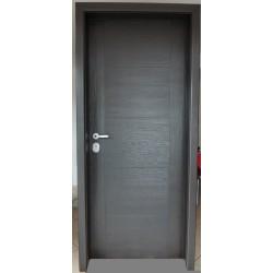 Входна врата Milano S