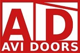 AviDoors Ltd