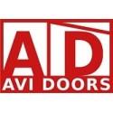AviDoors